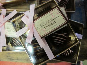 IMG 2914 300x225 Piece, Love & Chocolate