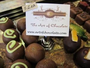 IMG 2967 300x225 Piece, Love & Chocolate