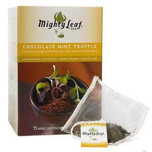 Chocolate_Mint_Truffle_Tea_Pouches.a.detail