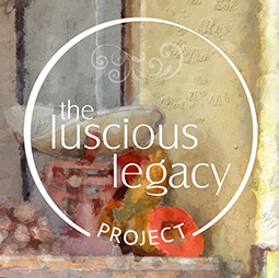 The Luscious Legacy Project